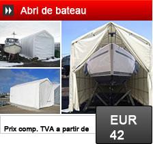 Tentes abris tentes abris de bateau abris pour camping - Abri pour bateau ...