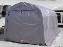 ... Dancover 270 x 510 x 230 & Boat Car Machine instant storage tent tents shelters garages ...